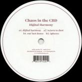 chaos-in-the-cbd-digital-harmony-mule-musiq-cover