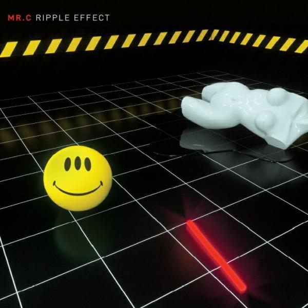 mr-c-ripple-effect-marc-houle-noel-superfreq-cover