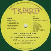 k-c-and-the-sunshine-band-todd-im-your-boogie-man-todd-terje-tk-disco-cover