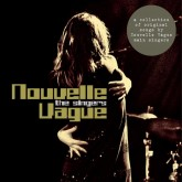 nouvelle-vague-nouvelle-vague-the-singers-new-sound-dimensions-cover