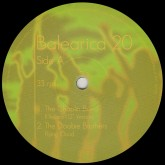 various-artists-balearica-20-balearica-cover