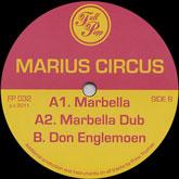 marius-circus-marbella-full-pupp-cover