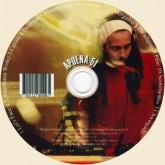 apoena-51-apoena-51-cd-underground-quality-cover