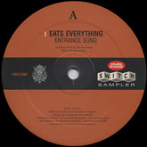 eats-everything-classixx-entrance-song-into-the-valley-la-musique-fait-la-force-cover