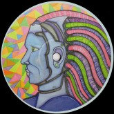 pleasure-state-mk-lee-foss-ghost-in-the-system-40carl-hot-creations-cover
