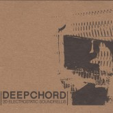 deepchord-20-electrostatic-soundfields-cd-soma-cover