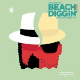 mambo-guts-beach-diggin-volume-3-cd-heavenly-sweetness-cover