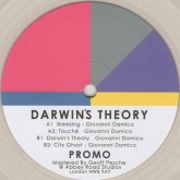 giovanni-damico-darwins-theory-landed-records-cover