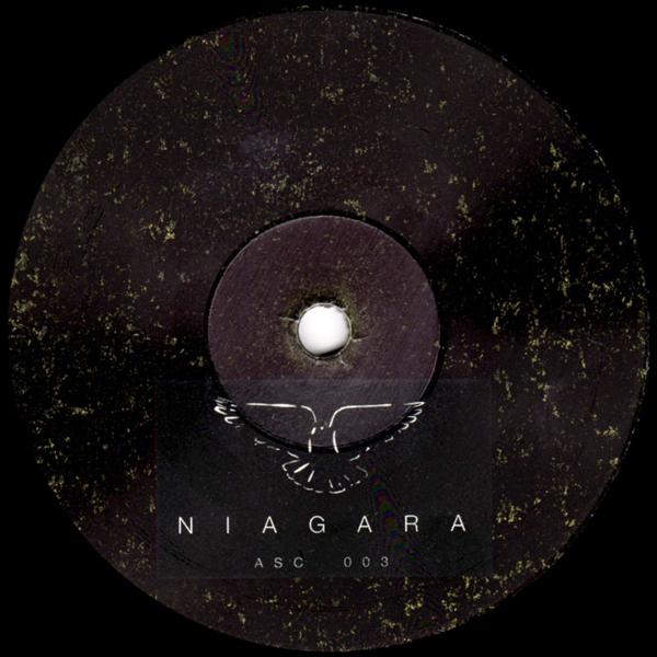 niagara-comboios-ep-ascender-cover