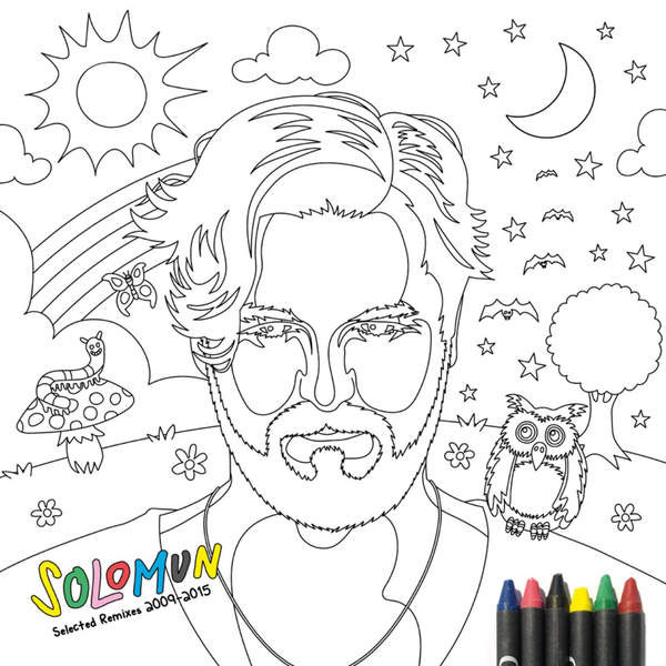 solomun-various-artists-selected-remixes-2009-2015-lp-diynamic-music-cover