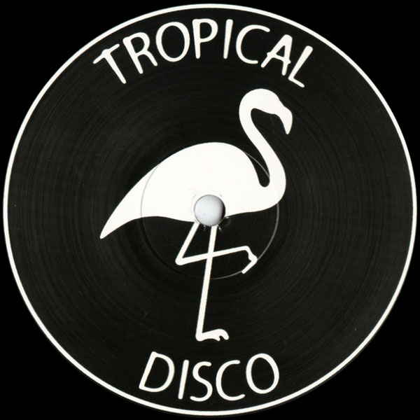 sartorial-simon-kennedy-tropical-disco-edits-vol-1-tropical-disco-records-cover