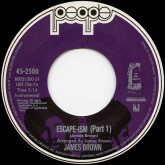 james-brown-escape-ism-get-on-down-cover
