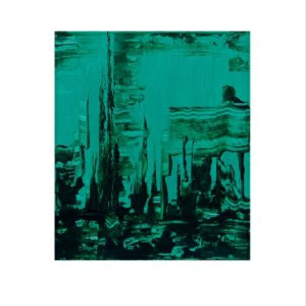 john-shima-various-arti-emerald-city-verdant-cover