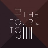 various-artists-four-to-the-floor-04-diynamic-music-cover