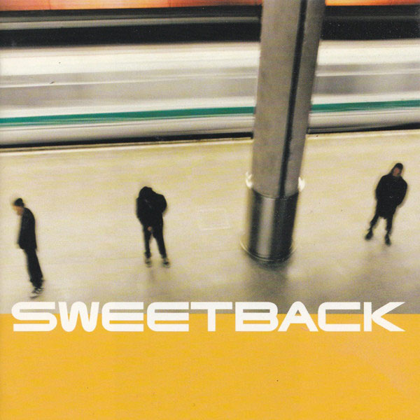 sweetback-sweetback-lp-20th-anniversary-epic-cover