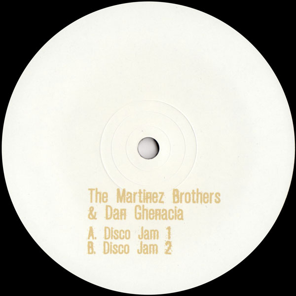 martinez-brothers-dan-ghena-disco-jam-1-2-apollonia-cover