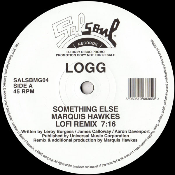 logg-something-else-i-know-you-will-salsoul-cover