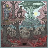nehruviandoom-nehruviandoom-lp-lex-records-cover