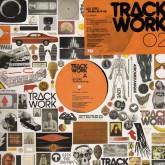 leo-zero-multiculture-ep-trackwork-cover