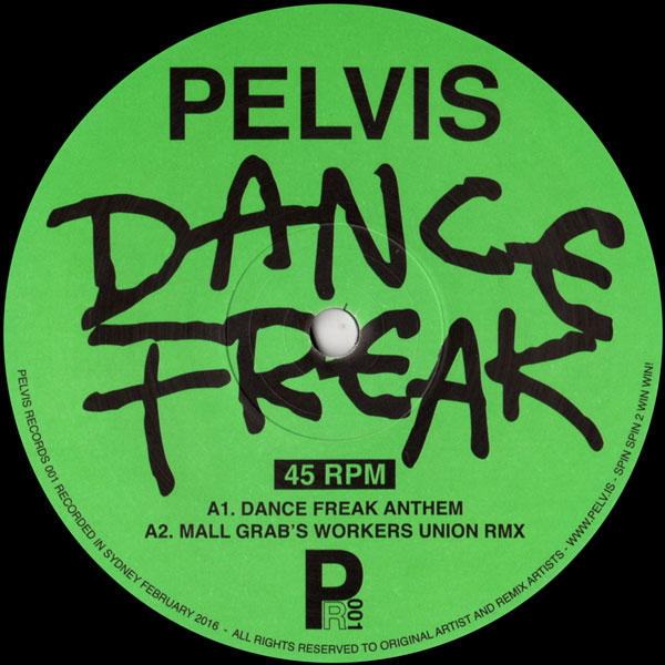 pelvis-dance-freak-mall-grab-dj-pelvis-cover