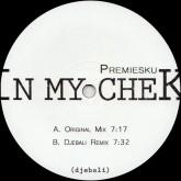 premiesku-in-my-check-ep-inc-djebali-djebali-cover