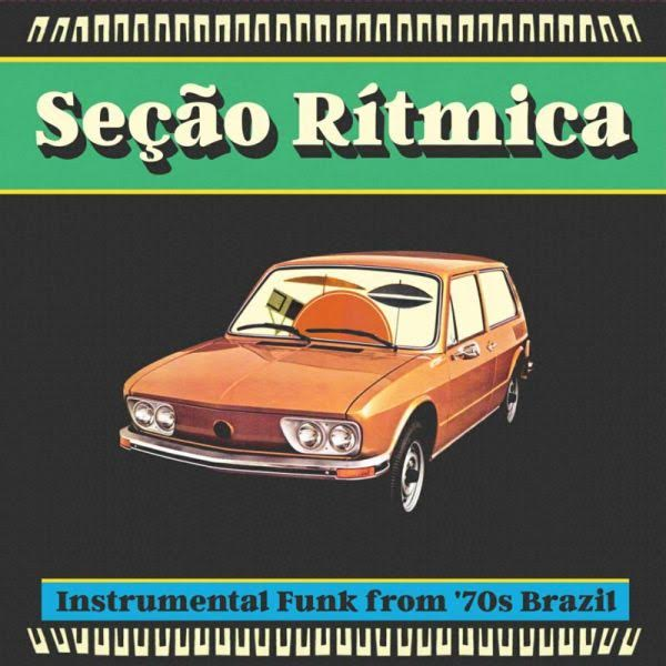 various-artists-secao-ritmica-instrumental-funk-temoya-records-cover