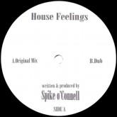 spike-oconnell-house-feelings-house-feelings-cover