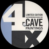 andy-blake-cave-paintings-4-cave-paintings-cover
