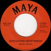 maya-synthezoid-heartbreak-touch-sensitive-cover