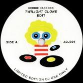 herbie-hancock-twilight-clone-just-around-the-no-label-cover