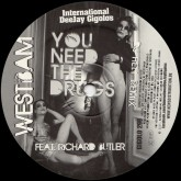 westbam-you-need-the-drugs-dj-hell-international-deejay-gigo-cover