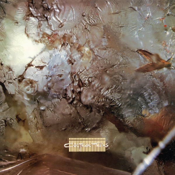 cocteau-twins-head-over-heels-lp-pre-ord-4ad-cover
