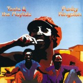 toots-the-maytals-funky-kingston-lp-island-cover