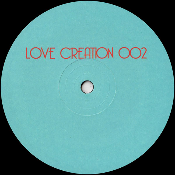 love-creation-love-creation-002-turn-my-back-love-creation-cover