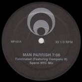man-parrish-fascinated-hip-hop-re-bop-man-parrish-cover
