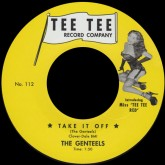 various-artists-take-it-off-peter-gunn-tw-tt-shakers-cover
