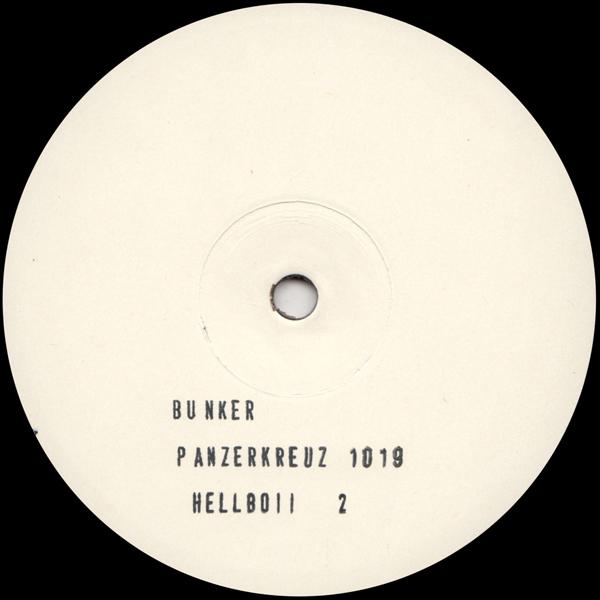 hellboii-darkest-hour-part-ii-panzerkreuz-cover
