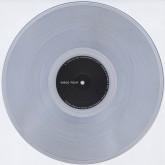 virgo-four-lites-go-out-boing-remixes-rush-hour-cover