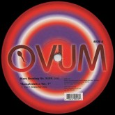 marc-romboy-vs-kink-sampledelics-vol-1-ovum-cover