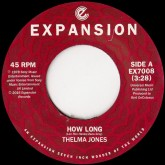thelma-jones-how-long-i-want-what-you-expansion-cover