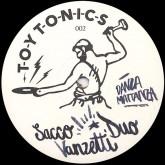 sacco-vanzetti-duo-danzamattanza-ep-john-tejada-toy-tonics-cover