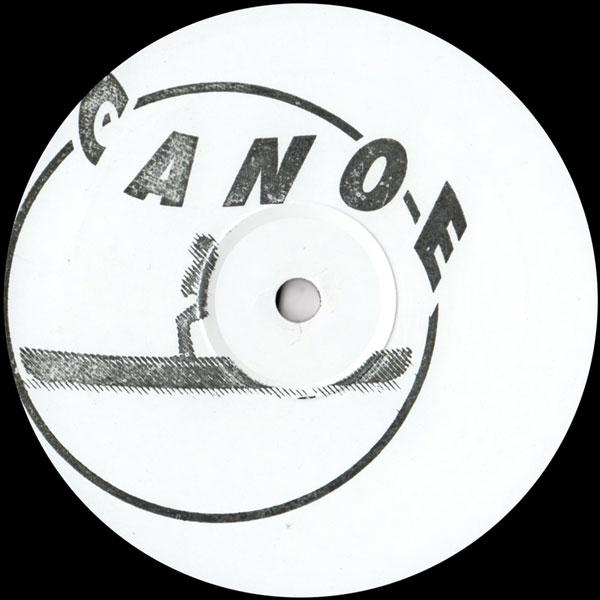 nyra-canoe-001-dat-canoe-cover
