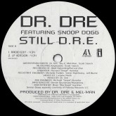 dr-dre-still-dre-feat-snoop-d-aftermath-entertainment-cover