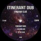 itinerant-dub-itinerant-club-itinerant-dub-cover