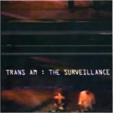 trans-am-the-surveillance-lp-thrill-jockey-cover