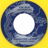 the-bug-hardcore-lover-ft-warrior-queen-acid-ragga-cover