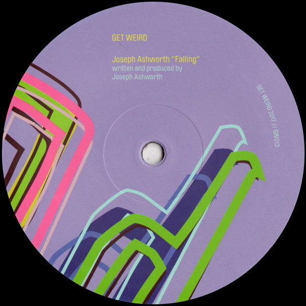 joseph-ashworth-falling-ep-get-weird-cover
