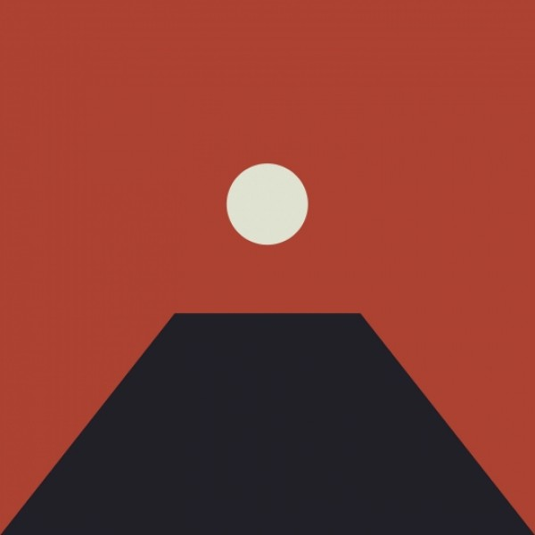 tycho-epoch-cd-ghostly-international-cover