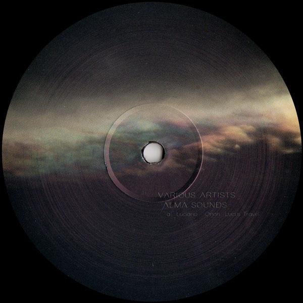 luciano-felipe-venegas-diego-alma-sounds-cadenza-cover