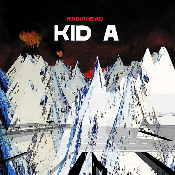 radiohead-kid-a-lp-xl-recordings-cover